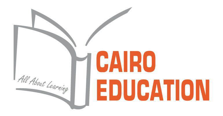 Cairo Education